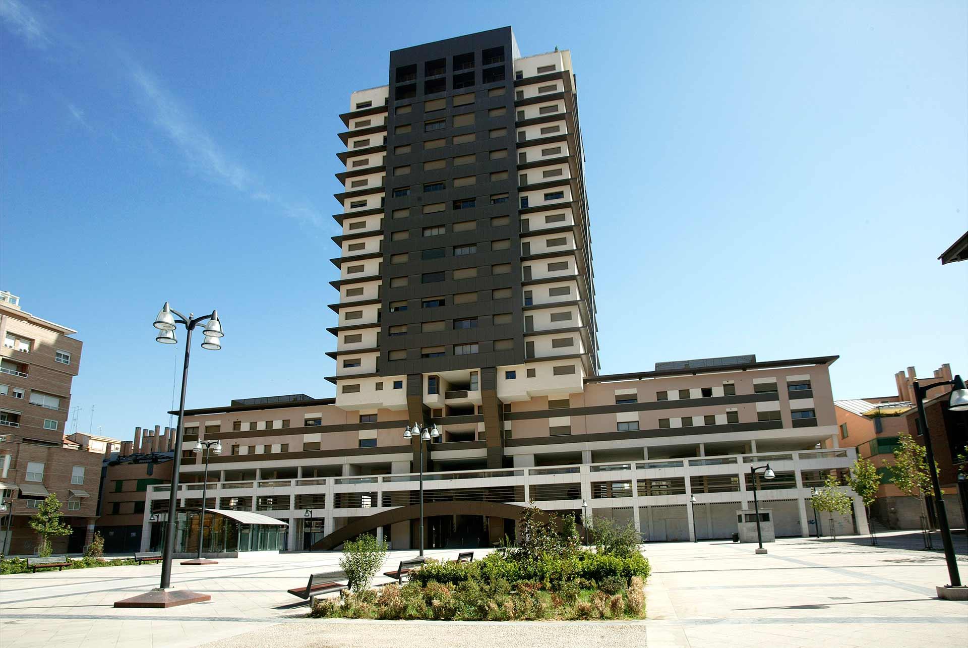 torre-san-lazaro (3)