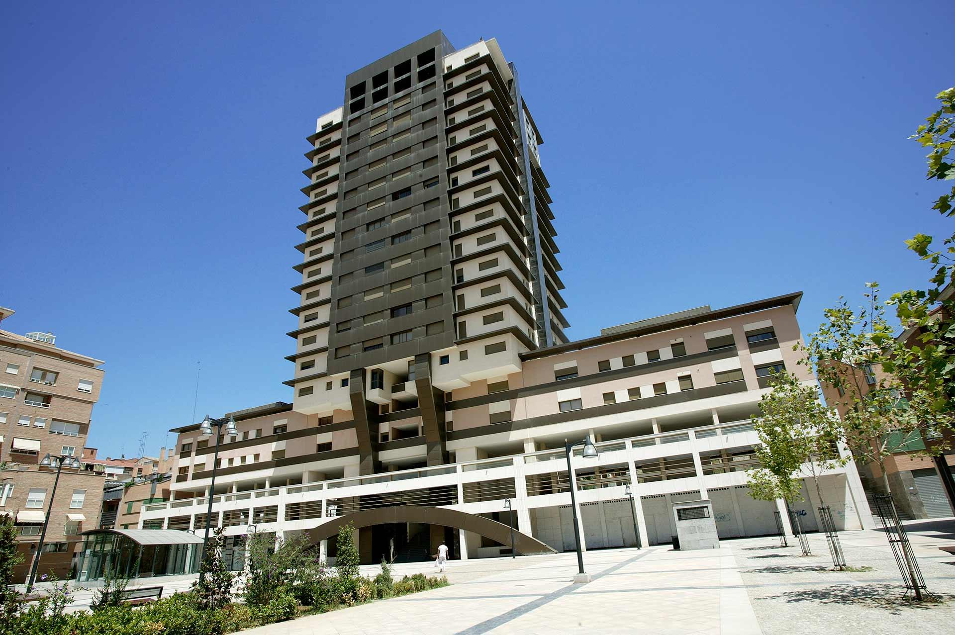 torre-san-lazaro (4)