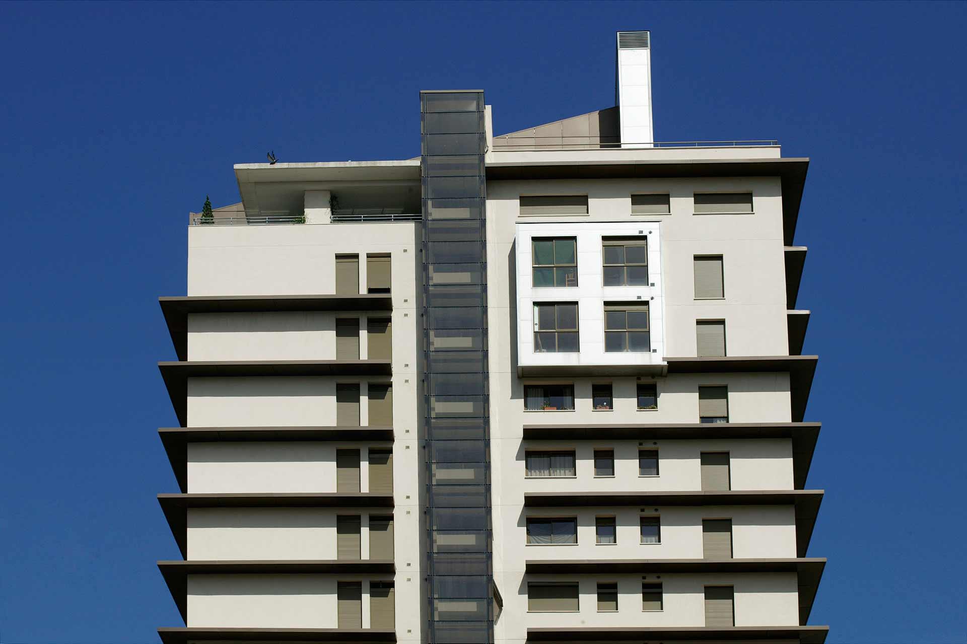 torre-san-lazaro (6)