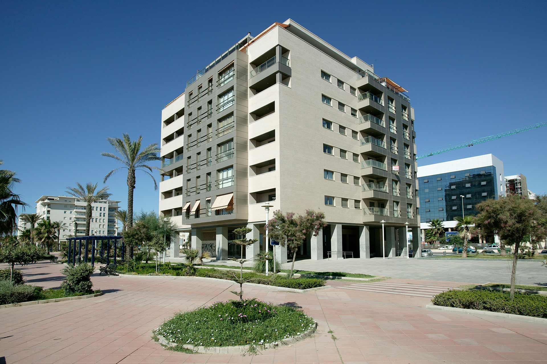 torres-de-san-andres (1)