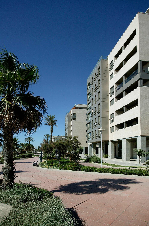 torres-de-san-andres (2)