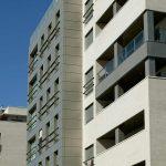 torres-de-san-andres (3)