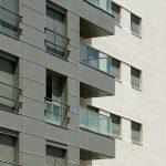 torres-de-san-andres (4)