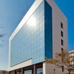 vincci-hotel-san-andres (2)