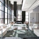 vincci-hotel-san-andres (4)