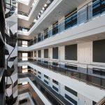 vincci-hotel-san-andres (5)