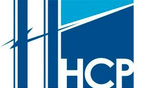 HCP Architecture & Engineering