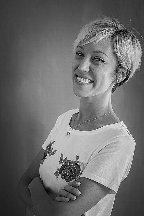 Ximena Rouchetto