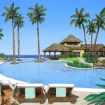 cabo-verde-beach-club-color