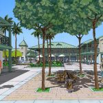 cabo-verde-plaza-color-copy