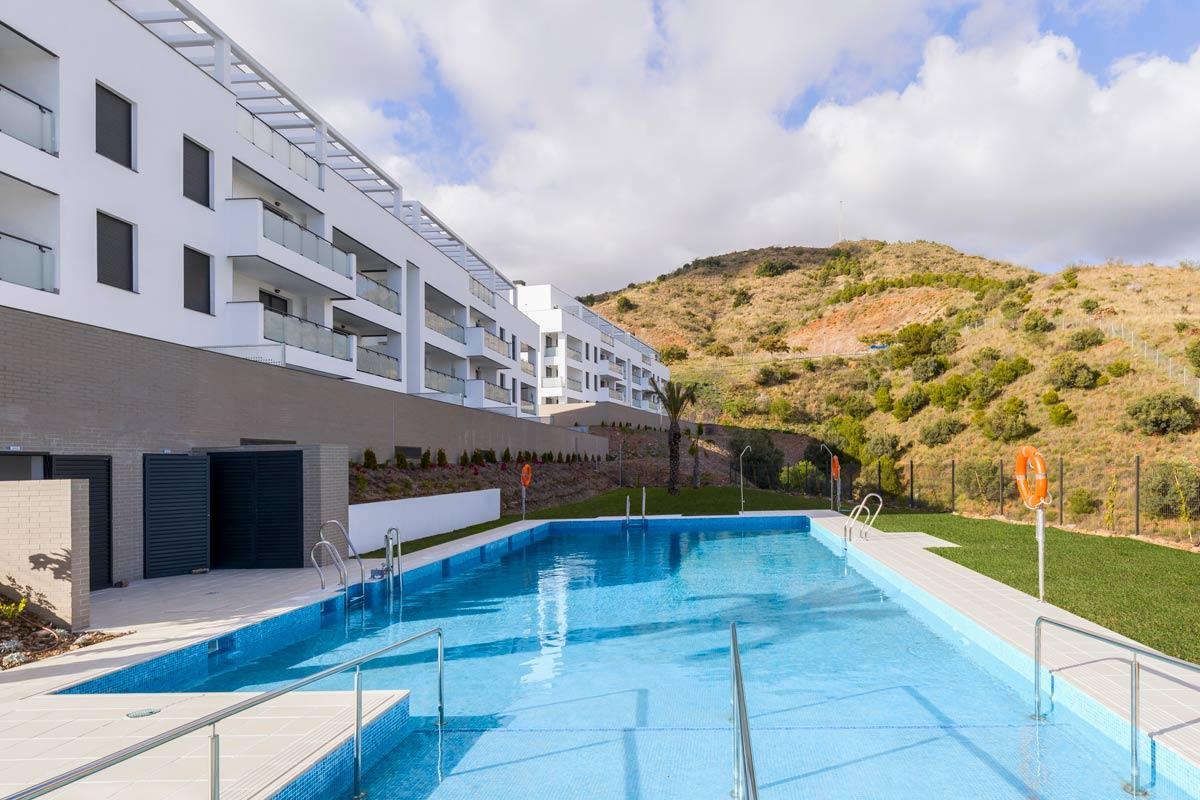 img_12_1556098922_parque-victoria-malaga-piscina-2